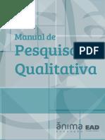 pesquisa quali_manual_ead.pdf