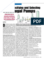Sizing, specifying and selecting centrifugal pumps (CE).pdf