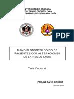 1857130x.pdf