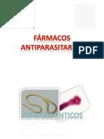 Frm a Cos Anti Parasit a Rios