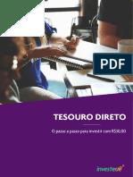 Guia Tesouro Direto.pdf