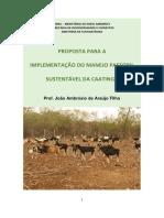 Manejo_sustentavel_caatinga