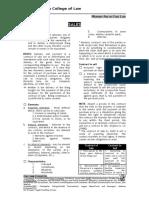 99258162-SALES-Memory-Aid.pdf
