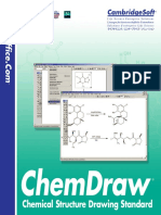 chemdraw_9_english.pdf