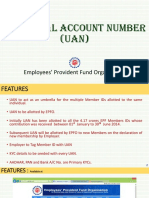 UAN_Presentation.pdf
