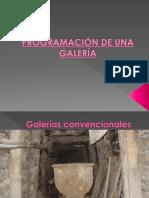 PROGRAMACIÓN DE UNA GALERÍA.pptx