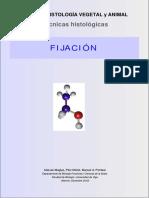 tecnicas-fijacion.pdf
