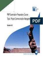 10-PMP_Project Comm Management_PMBOK_V4.pdf
