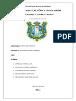 FILOSOFÍA-monografia (1)