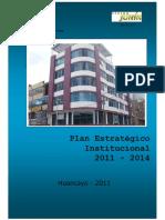 pei2011 (1)