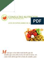Intercambio de alimentos.pdf