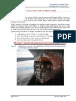 icenav-ch4-eng.pdf