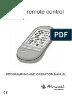 Tmp 29780-Manuals RC4 Brochure855183328