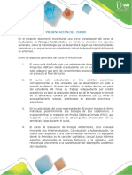 Presentación Del Curso_Evaluación de Riesgos Ambientales 363