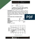 k 105.pdf