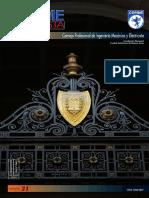 Revista COPIME 2015.pdf