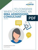 Choosing_a_Consultant.pdf