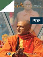 Aug-2017-Yoga.pdf