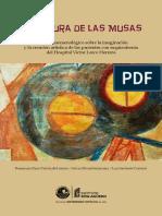AA. VV. - Estudio fenomenológico sobre la imaginación y la creación artística de los pacientes con esquizofrenia.pdf