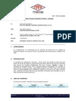 253714496-1-Informe-Tecnico-Tcb-cur.pdf