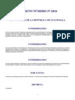 1473432303LEY REF SAT, BCOS, CTRIBUT, CCOM 37-2016 PUBL DO 230816.pdf