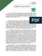 """""""Antes Del Fin"""" (Teoría de Los Sistemas)"""