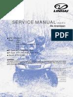 ATV_Linhai_ATV_Service_Manual.pdf
