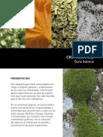 Criptogamas-_Guia_Basica.pdf