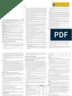 DOMESTIC_TC.pdf