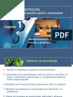 Koontz Admin 13e Diapositivas c01