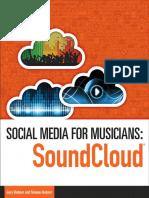 SM for Musicians SoundCloud