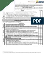 Anexo 3- Instrumento de Acompañamiento en Aula PTA 2.0. (3)