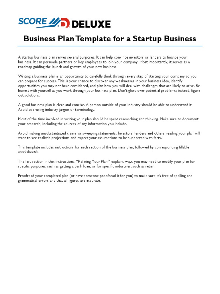 New business planning template zrom new business plan template new business plan templates fbccfo Choice Image