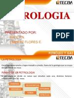 PRESENTACION-PETROLOGIA.pptx