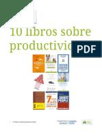 10 libros sobre productividad.pdf