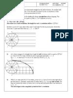 1.3 Cycloid Vertical Construction