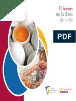 El huevo.pdf