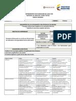 Anexo 7. Acompañamiento en Aula Recuperación de Información Implícita_grado Primero (3)