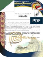 Bases Concurso Corazon de Leon 2017