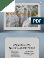 minerologiadiapo.pptx