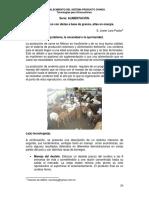 engordadecorderos.pdf