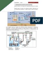 Definicion de Instalacion Electrica