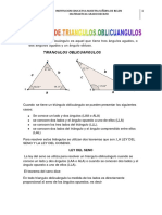 solucion-de-triangulos-oblicuangulos.pdf