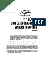 SCOTT, Joan.pdf