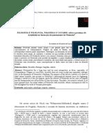 288-638-3-PB.pdf