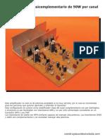cdd154058-amp100wt.pdf