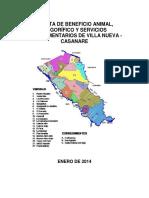 Planta de Sacrificio - Frigorifico Villanueva.pdf
