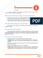 Maternity benefits.pdf