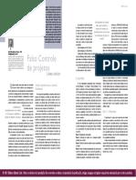 falso_controle.pdf