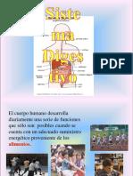 Sistema Digestivo 1